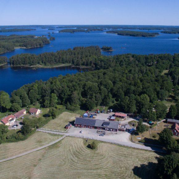 Södra Småland