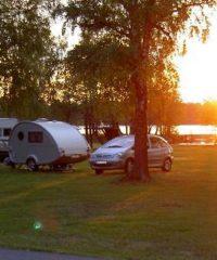 E:4ans Camping