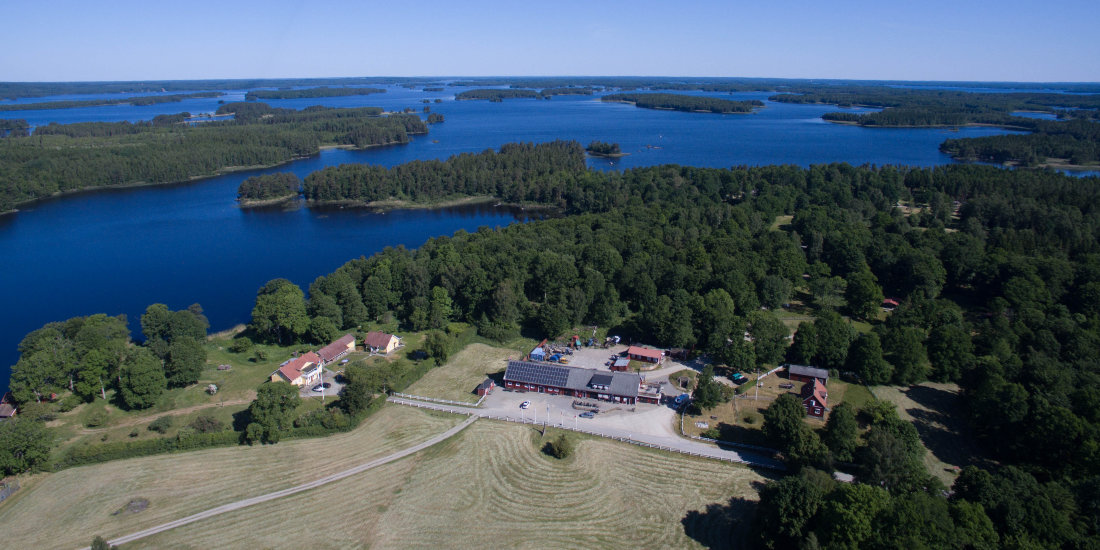 Getnö-gård-camping