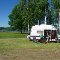 camping-hultsfred-husbil